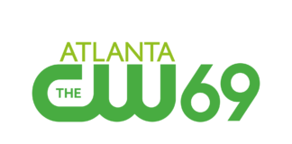 Atlanta's CW 69 Live TV, Online