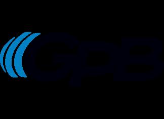 Georgia Public Broadcasting Live TV, Online