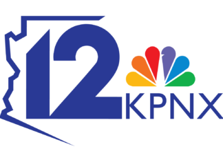 KPNX 12 Arizona Live TV, Online