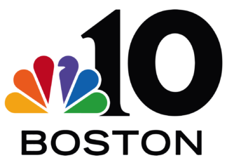 NBC 10 Boston Live TV, Online