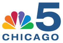 NBC 5 Chicago Live Online