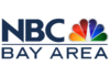 NBC Bay Area Live TV, Online