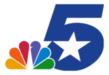 NBC DFW Texas Live TV, Online