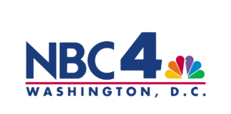 NBC Washington Live TV, Online