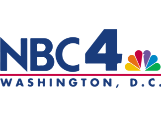 NBC Washington Live TV, Online