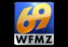 WFMZ-TV 69News Live TV, Online