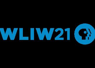 WLIW 21 Live TV, Online