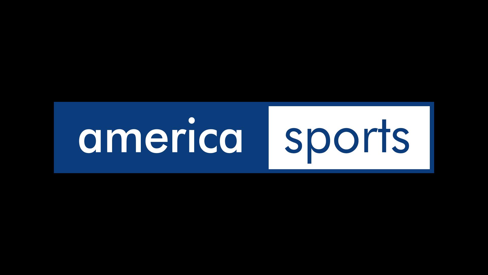 América Sports en vivo, Online