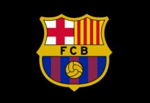 Barça TV en directo, Online ~ Teleame Directos TV España