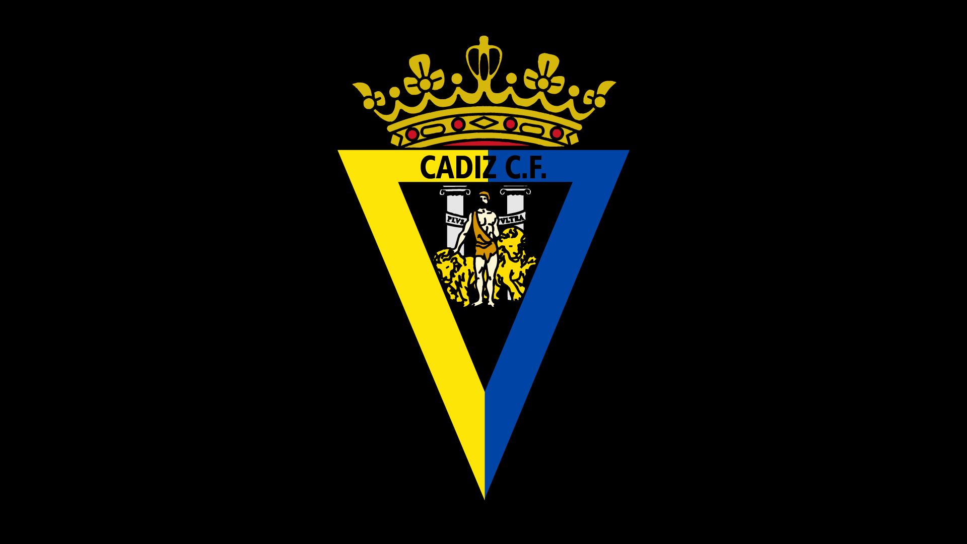 Cádiz Club de Fútbol TV en directo, Online