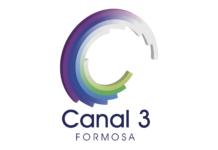 Canal 3 Formosa en vivo, Online