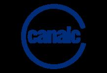 Canal C Córdoba en vivo, Online