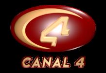 Canal Cuatro Eldorado Misiones en vivo, Online