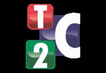 Canal Dos Perico en vivo, Online