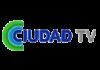 Ciudad TV Resistencia en vivo, Online