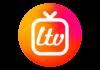 LatinaTV Cordoba en vivo, Online