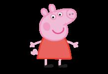 Peppa Pig en Español en directo, Online
