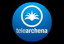 TeleArchena en directo, Online ~ Teleame Directos TV Murcia