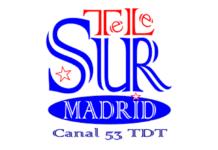 Telesur Madrid en directo, Online