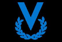 Venevision en vivo, Online