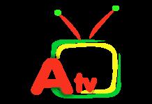 Amagá Televisión en vivo, Online
