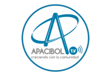 Apacibol TV Canal 4 en vivo, Online