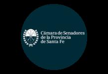 Cámara de Senadores de la Provincia de Santa Fe en vivo, Online
