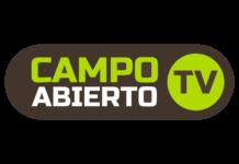 Campo Abierto TV en vivo, Online