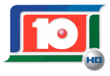 Canal 10 Durango en vivo, Online