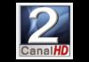 Canal 2 San Antonio en vivo, Online