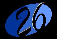 Canal 26 Tampico en vivo, Online