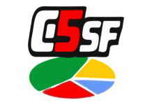 Canal 5 Santa Fe C5SF en vivo, Online