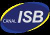 Canal ISB en vivo, Online