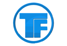 Canal Telefamilia en vivo, Online
