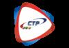Canal Telepalmar en vivo, Online