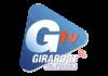 Girardot Televisión en vivo, Online