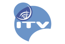 ITV Patagonia en vivo, Online