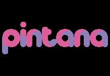 Pintana TV en vivo, Online