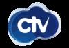 San Luis CTV en vivo, Online