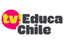TV Educa Chile en vivo, Online