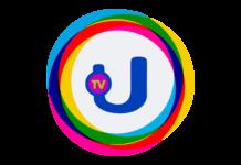 TV Universidad La Plata en vivo, Online