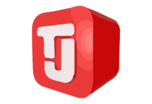 TeleJunín en vivo, Online