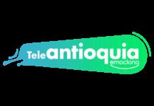 Teleantioquia en vivo, Online