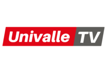 Univalle TV en vivo, Online