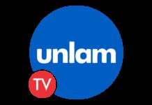 Unlam tv en vivo, Online