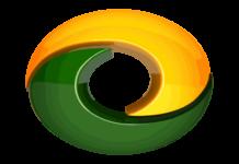 Rede CNT ao Vivo, Online