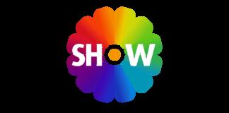 Show Türk en directo, Online