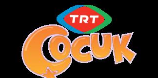 TRT Çocuk en directo, Online