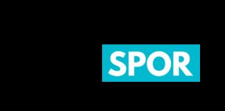TRT Spor en directo, Online