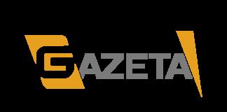 TV Gazeta ao Vivo, Online